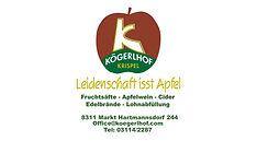 Kögerlhofwerbung_Logo.jpg