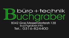 Firma_Logo_mit_Adresse_Groß_Buchgraber_D