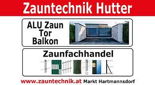Logo_Quer2 Hutter Zaun.jpg