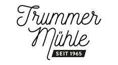 Logo_Trummer_Muehle (TAS Unger ).jpg