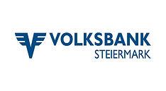 VolksbankB_Stmk_Logo_RGB.jpg