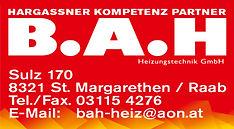 BAH_Logo+Anschrift  neu    1.jpg