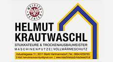 Logo Helmut Krautwaschl.jpg