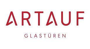 Artauf_Glas_Logo_neu_groß.jpg