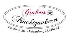 Logo Fruchtzauberei+Name neu.jpg
