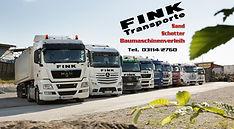 Fink Tramsporte Logo png.jpg