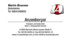Logo Anzenberger.jpg