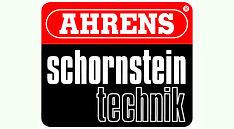 Ahrens Logo_Ahrens mit R.jpg