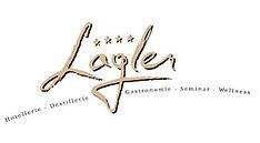 Logo Lagler Spezialbrennerei.jpg
