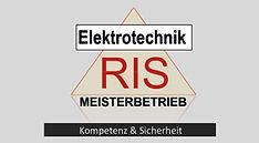 LOGO PDF Richard Schlenz Elektrotechnik.