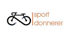 Logo Donnerer.jpg
