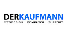 Logo-Kaufmann-Martin.jpg
