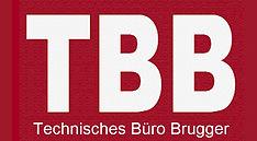 2019_logo_TBB.jpg