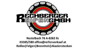 Rechberger Reifen.jpg