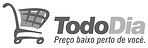 TODO DIA.png