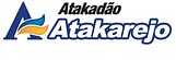 logo.png-atakarejo-2-300x102.png