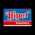 HIPER BOM GBIG.png