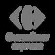 1200px-Carrefour_express_logo.svg.png