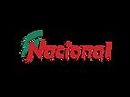 NACIONAL GBIG.png