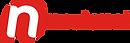 supermercado-nacional-logo-3.png
