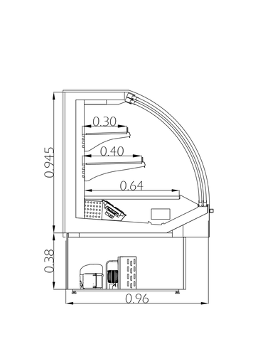 EXSF2-2PL