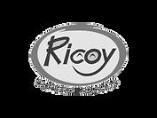 logo-ricoy-1.png