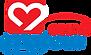 grupo-mateus-logo-77402B7BC9-seeklogo.co