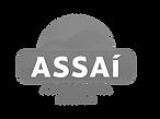 ASSAI.png