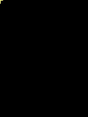 EXSF5-4