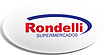 RONDELLI.png