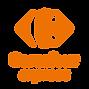 1020px-Carrefour_express_logo.svg.png