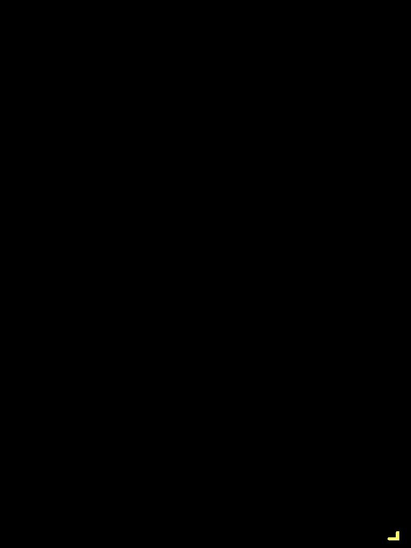EXSA5-4