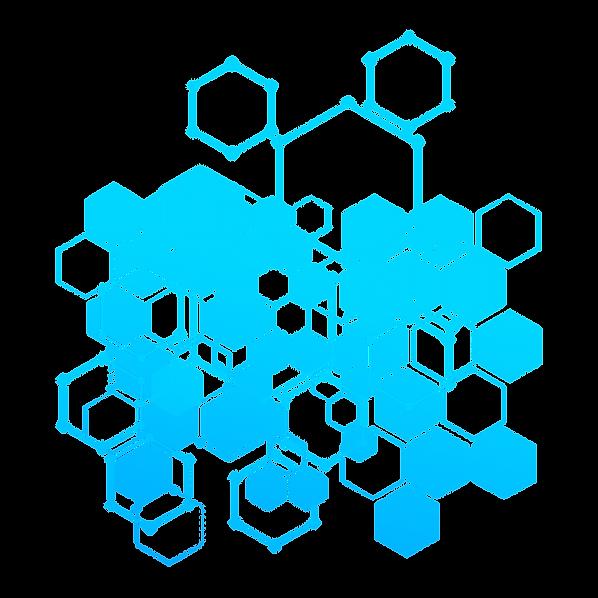 —Pngtree—blue_blue_technology_techno