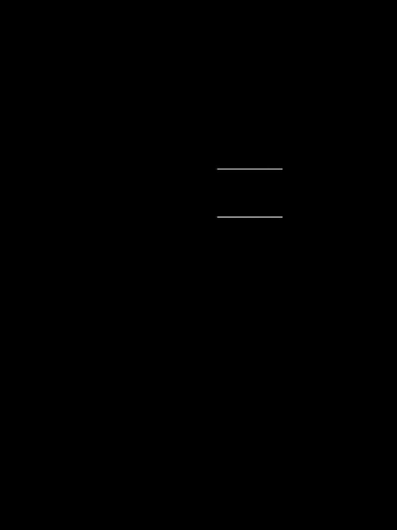 EXVR-4