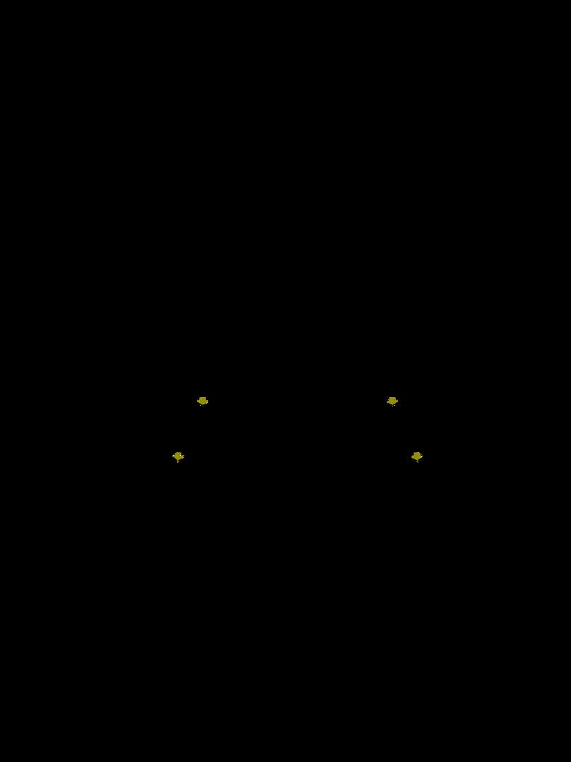 EXSA1-6