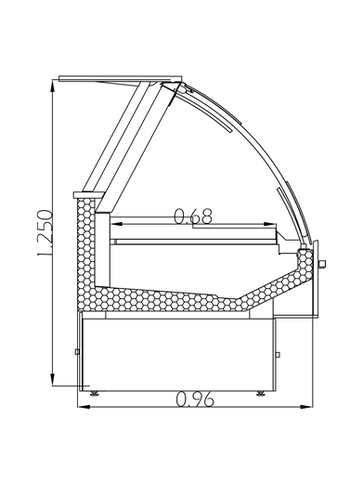 EXVC-WA