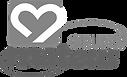 grupo-mateus-logo-77402B7BC9-seeklogo.com.png