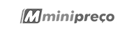 logoWebHeader.png