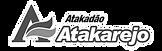 marca-Atakarejo.png