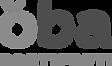 logomarca_nova.png