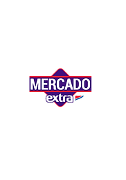 MExtra.png