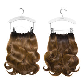 Hair Dress Memory®Hair 45cm