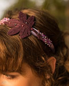 Braut-Haarschmuck