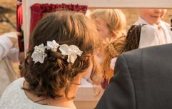 Hochzeitspuppentheater