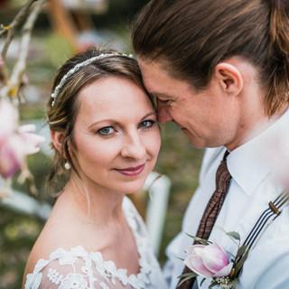 marry MAG Juni 2018