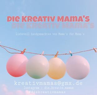Die Kreativ Mama`s