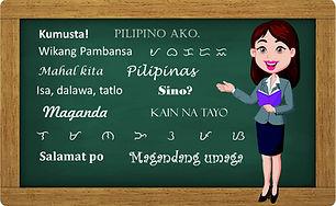 Filipino-language-1.jpg