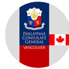 Consular Outreach Mission in Victoria