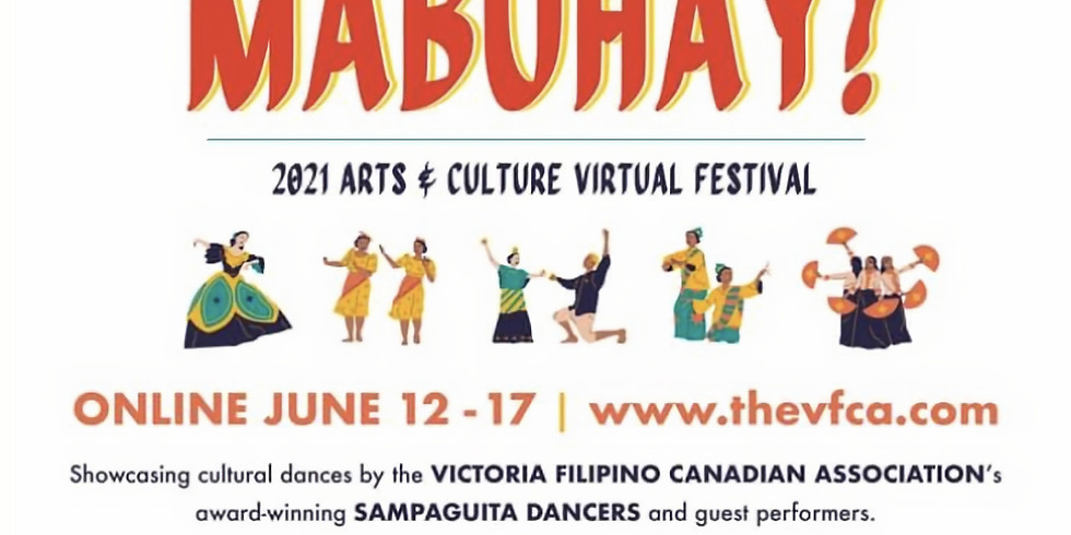 VFCA Mabuhay Event (1)