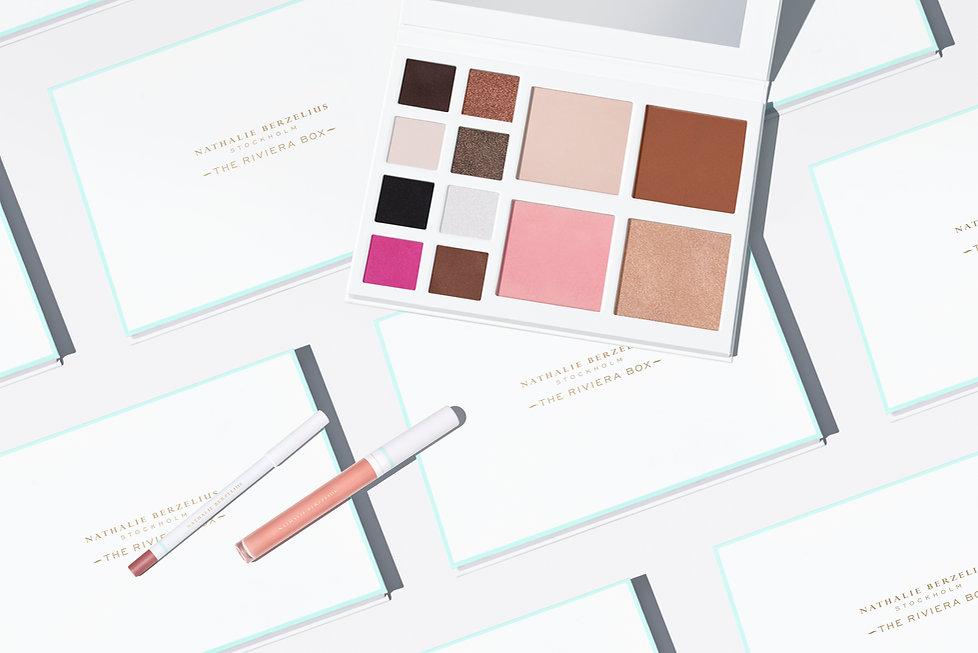 makeup produkts beauty smink
